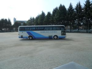 Dscn20421
